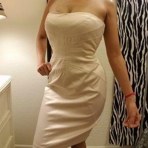 NWOT Jessica Simpson Dress